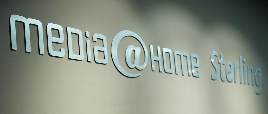 Media Home media home sterling tv home entertainment hifi telekom